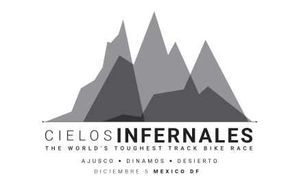 Cielos Infernales – Probably A Bad Idea